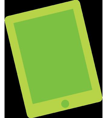 Icon-Totally-Techy-Icon