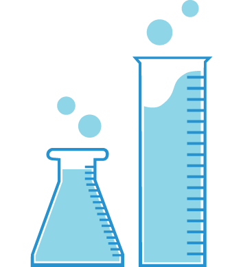 Icon-Innovation-Lab-Icon