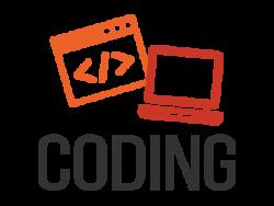 icon-coding