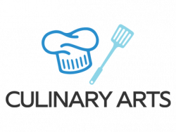 icon-culinary-arts