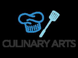 icon-culinary-arts