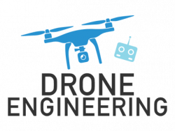 icon-drone-engineering