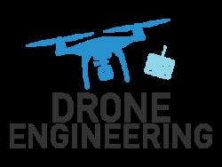 icon-drone-engineering