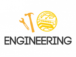 icon-engineering