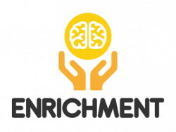 icon-enrichment