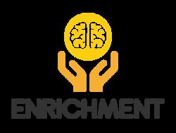 icon-enrichment