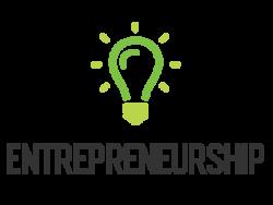 icon-entrepreneurship