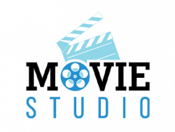 icon-movie-studio