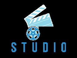 icon-movie-studio