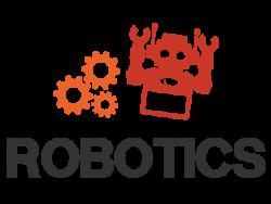 icon-robotics
