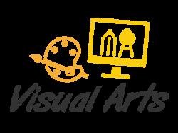 icon-visual-arts